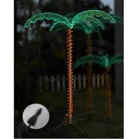 Picture for category Patio & Outdoor Lighting