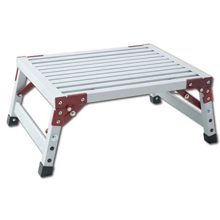 Picture for category Step Stools & Platforms