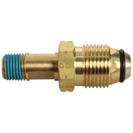 Picture for category Hoses, Valves & Adapters