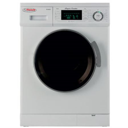 Picture for category Washers & Dryers