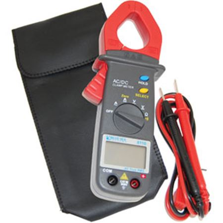 Picture for category Electrical Tools & Testing