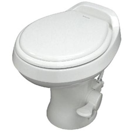 Picture for category Toilets & Parts