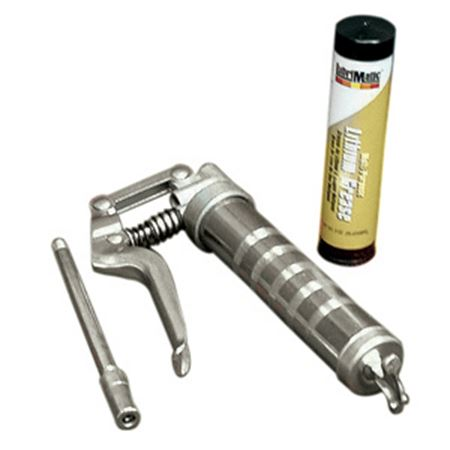 Picture for category Grease & Bearing Tools