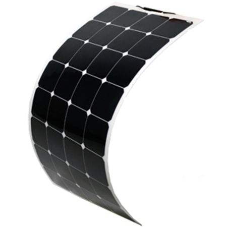 Picture for category Charging & Solar