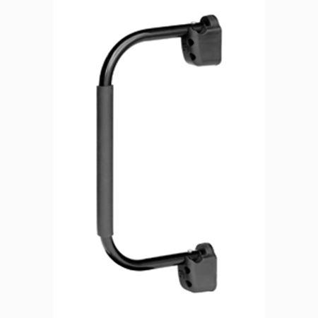 Picture for category Doors & Door Hardware