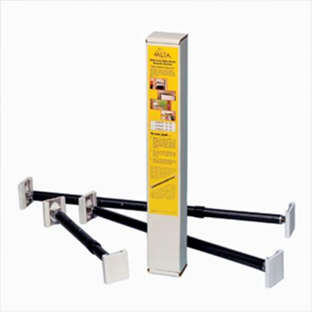 Picture for category Slide Room Locks