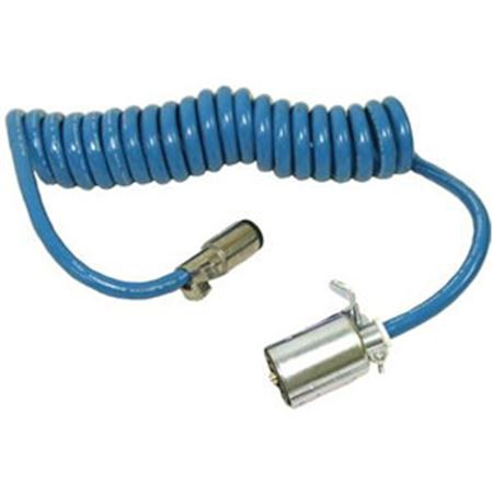 Picture for category Towed Vehicle Wiring & Lighting