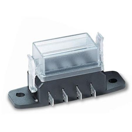 Picture for category Fuse Blocks & Holders
