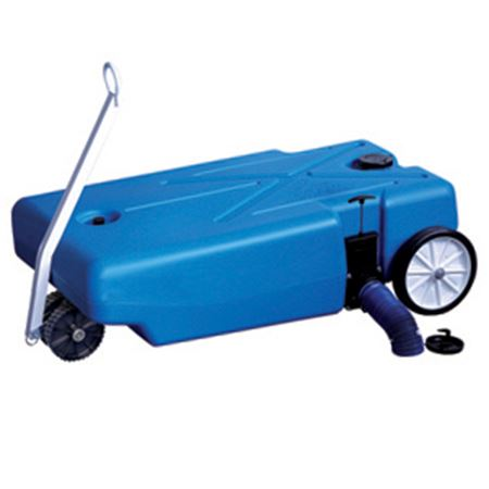 Picture for category Portable Tanks & Fittings