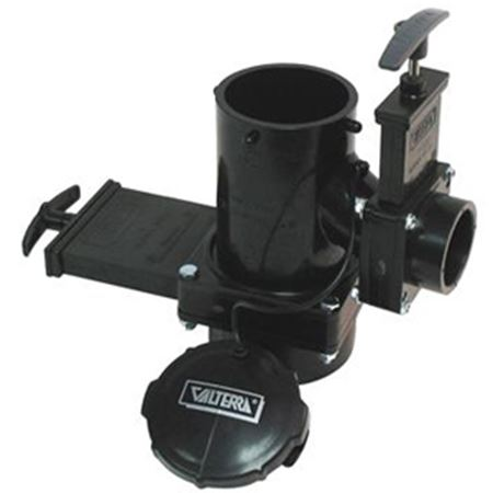 Picture for category Waste Valves & Parts
