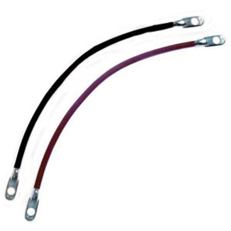 Picture for category Battery & Starter Cables
