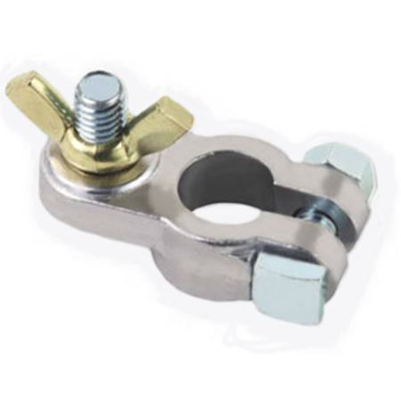 Picture for category Battery Lugs & Terminals