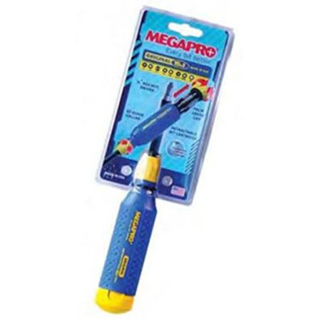 Picture for category Screwdrivers