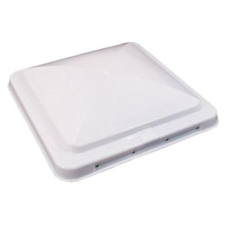 Picture for category Replacement Lids