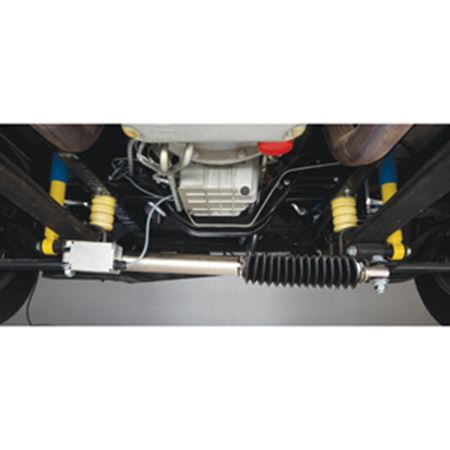 Picture for category Steering Stabilizers & Brackets