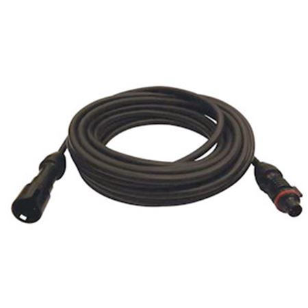 Picture for category Back Up Camera Cables