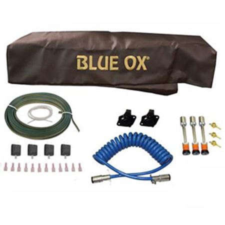 Picture for category Towing Accessories
