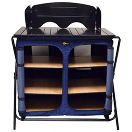 Picture for category Portable Kitchen