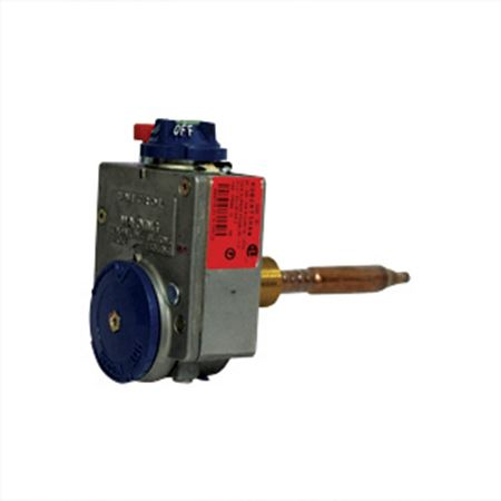 Picture for category Gas Controls