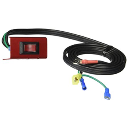 Picture for category Power Switches