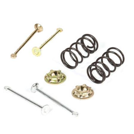 Picture for category Brake Hold Down Kit