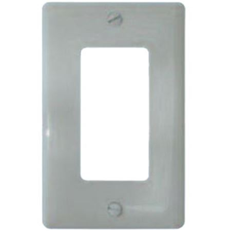 Picture for category 110V Switches & Outlets
