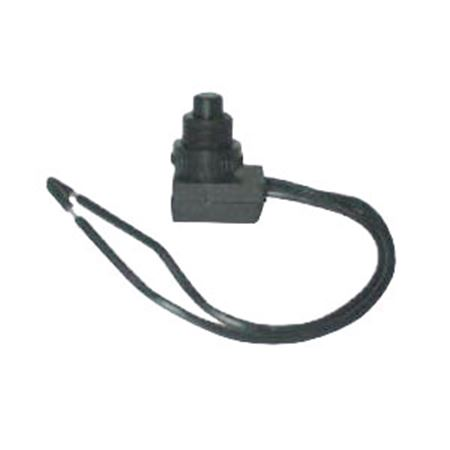Picture for category Specialty Switches