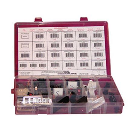 Picture for category Switch Kits