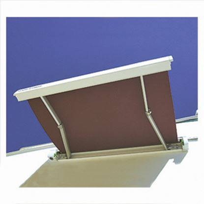 Picture of Carefree  Awning Arm Slider For Spirit/Fiesta/Simplicity/Pioneer R00405 01-0720