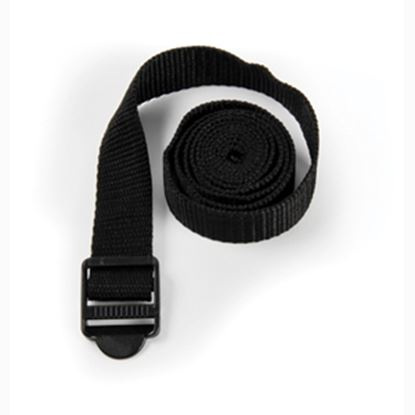 Picture of Camco  10' Utility Web Strap with Buckle 51072 03-1446