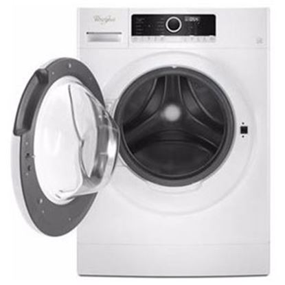Picture of Whirlpool  15A 120VAC 1.9 cu ft Clothes Washer  07-0144