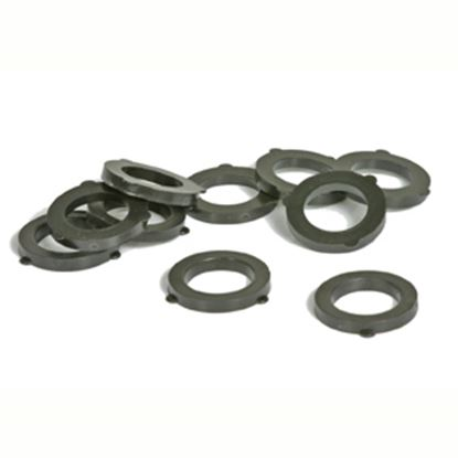 Picture of Camco  10-Pack Fresh Water Hose Washer 20153 10-0796