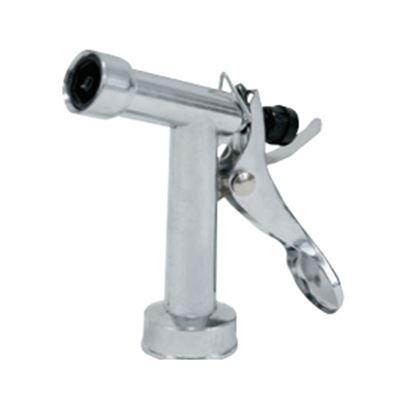 Picture of Valterra  Carded Pistol Garden Hose Nozzle A01-0134VP 10-1202