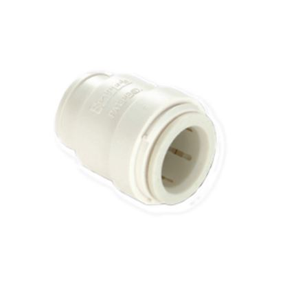 """Picture of Sea Tech 35 Series 1/2"""" CTS End Stop 013545-10 10-8176"""