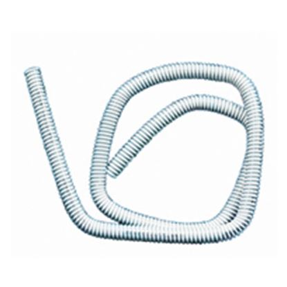 "Picture of Smooth-Bor  1-3/8""x10' Fresh Water Hose For Cold Water Use 101 11-0186"