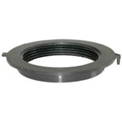 "Picture of Icon  3"" ABS Plastic Holding Tank Flange 00423 11-0764"