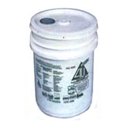 Picture of 4U Products  5 Gal Pail Multi Purpose Cleaner MC509/5 13-0386
