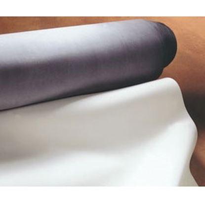 Picture of Dicor  Dove White 9.5'W x 45'L EPDM Roof Membrane 95D40-45 13-3080