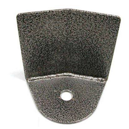 Picture of Tow-Ready  Class Iii Ball Mount Acce 80400 14-0624
