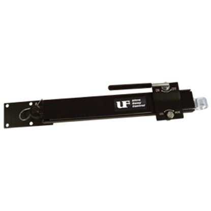 Picture of Ultra-Fab  Sway Control Kit 35-946204 14-0685