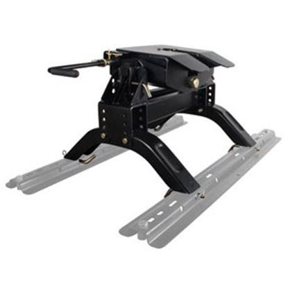 Picture of EAZ-Lift  5th Wheel Fixed Leg Kit 48621 14-3220