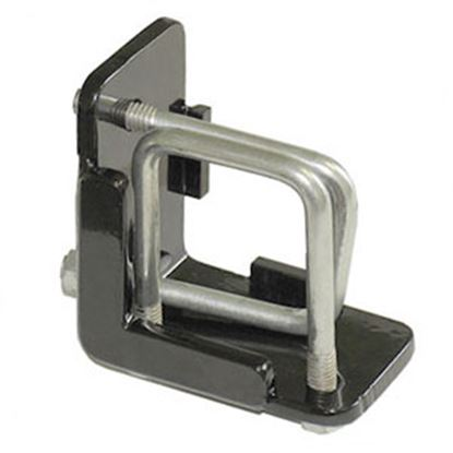 """Picture of Blue Ox  Immobilizer II Hitch for 2"""" Receiver BX88224 14-5243"""