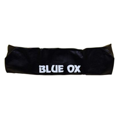 Picture of Blue Ox  Vinyl Coated Fabric Aventa LX/Aventa II/Alpha/Aladdin Tow Bar Cover BX8875 14-5265