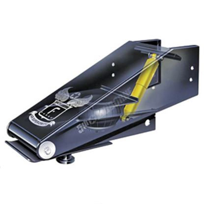 Picture of Reese Sidewinder Select Series Sidewinder Wedge Kit SWW-03 14-8688