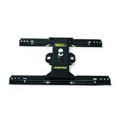Picture of Demco RV SL Series Set of Slider Side Rails 5987 14-9049