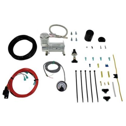 Picture of Air Lift Load Controller (TM) Single Helper Spring Compressor Kit 25854 15-0062