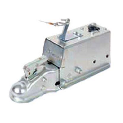 Picture of Demco RV  6K Brake Actuator for Disc Brakes 8605101 15-0848