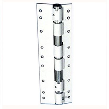 Picture of Rieco-Titan  2-Pack Zinc Swing Out Camper Jack Bracket for Rieco-Titan & Atwood Jacks RSB-2Z 15-0954
