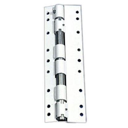 Picture of Rieco-Titan  2-Pack White Camper Jack Bracket For Rieco-Titan & Atwood 55721 15-1816
