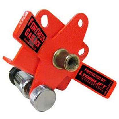 "Picture of Torklift Fortress 1/2"" Airstream LP Gas Lock A7770 16-0064"